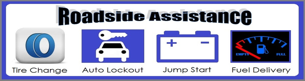 Roadside Assistance Columbus Ohio