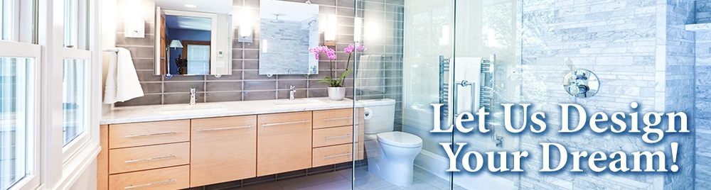 Bathroom Remodeling Contractor Near Me