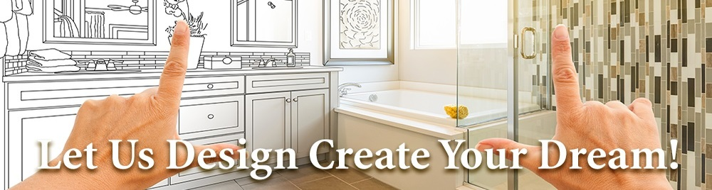 Home Improvement Contractor for Bathroom Remodeling