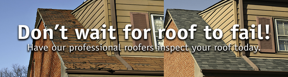Roofing Repair Contractor Near Me