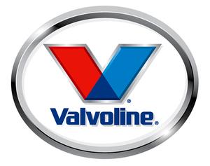 Valvoline Professional Series Services