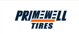 Primewell logo 5b1 5d