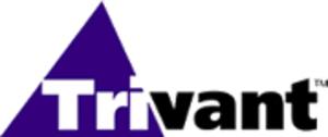 Trivant