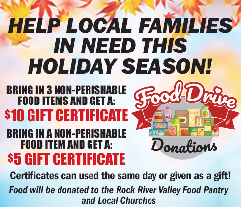 5142 20 oct fooddrive pistn 490x422